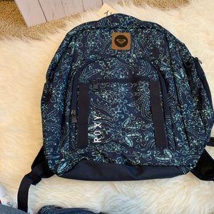 Roxy Back Pack